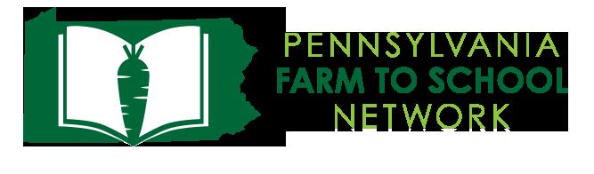 Pennsylvania Farm to School Network